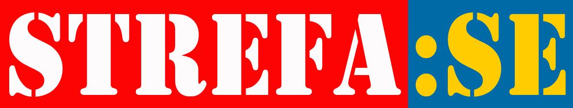 STREFA:SE