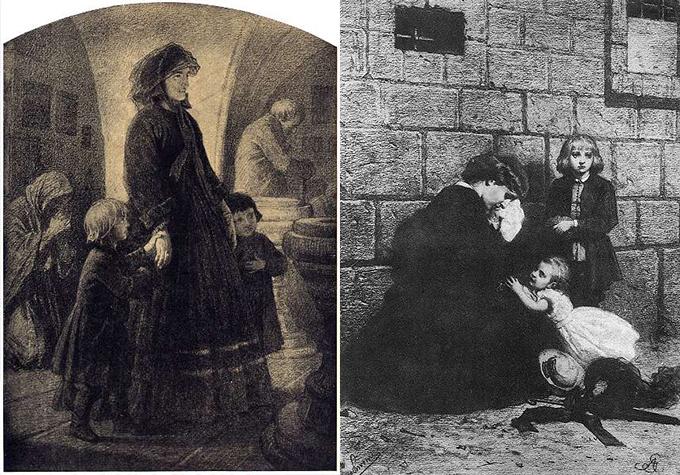21 Listopada Współczesne Matki Polki I Dylematy Macierzyństwa