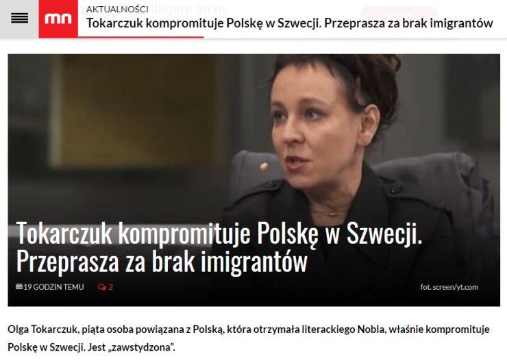 Znalezione obrazy dla zapytania Wyzwolic Polske od głupoty